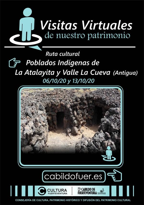 cartel_visita_virtual_ayalayita